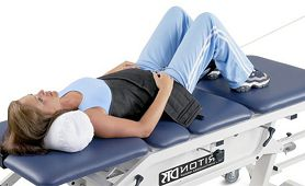spinal decompression toronto