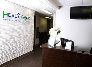 walk-in-clinic-st-clair-west