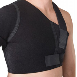shoulder-braces