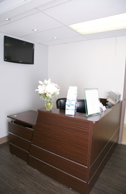 stclair-clinic-office